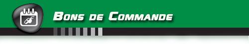 Bdeau-Commande-01