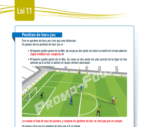 Page Livre 16-17 1