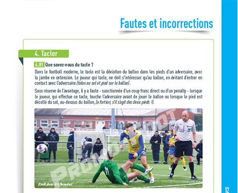 Page Livre 16-17 2