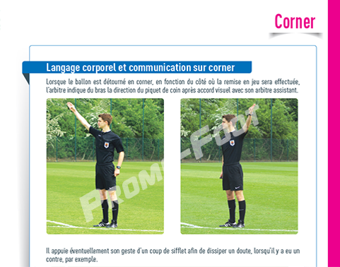 Page Livre 16-17 6